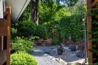 Photo 43: 1300 Clayton Rd in NORTH SAANICH: NS Lands End House for sale (North Saanich)  : MLS®# 820834