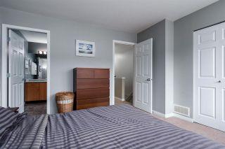 """Photo 10: 63 8737 161 Street in Surrey: Fleetwood Tynehead Townhouse for sale in """"BOARDWALK"""" : MLS®# R2150923"""