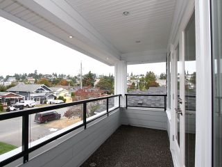 Photo 9: 858 LEE Street: White Rock House for sale (South Surrey White Rock)  : MLS®# F1427891