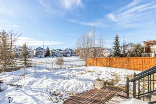 Photo 41: 581 Fairways Crescent NW: Airdrie Detached for sale : MLS®# A1065604