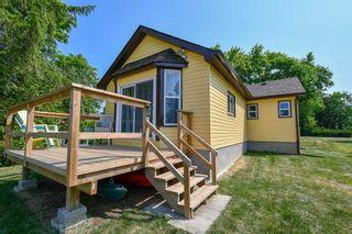 Photo 27: 2388 Lakeshore Drive in Ramara: Brechin House (Bungalow) for sale : MLS®# S4752620