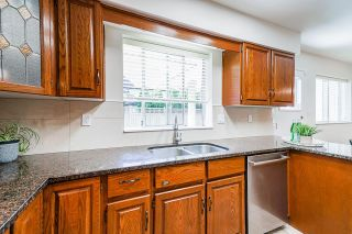 Photo 15: 8271 ASPIN Drive in Richmond: Garden City House for sale : MLS®# R2596236