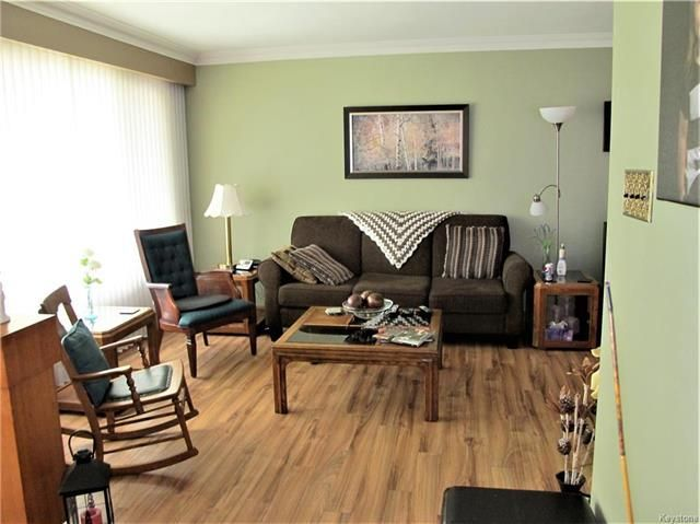 Photo 7: Photos:  in Winnipeg: East Kildonan Residential for sale (3D)  : MLS®# 1814608