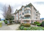 """Main Photo: 204 46000 FIRST Avenue in Chilliwack: Chilliwack E Young-Yale Condo for sale in """"FIRST PARK AVENUE"""" : MLS®# R2543487"""