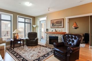 Photo 7:  in the Brunswick at Imperial Landing: Home for sale : MLS®# V889682