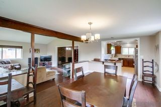 Photo 9: CLAIREMONT House for sale : 3 bedrooms : 2981 Massasoit Ave in San Diego