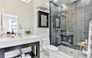 Photo 21: 206 Duplex Avenue in Toronto: Yonge-Eglinton House (2 1/2 Storey) for sale (Toronto C03)  : MLS®# C4934258
