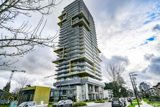 Photo 2: 506 6288 CASSIE Avenue in Burnaby: Metrotown Condo for sale (Burnaby South)  : MLS®# R2561012