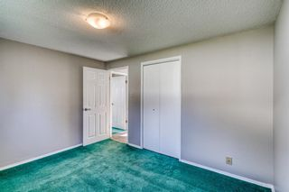 Photo 21: 726-728 Kingsmere Crescent SW in Calgary: Kingsland Duplex for sale : MLS®# A1145187