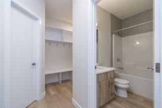Photo 5: 6738 Elston Lane in Edmonton: Zone 57 House for sale : MLS®# E4229103