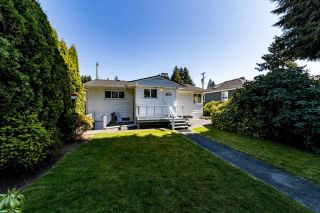 Photo 25: 1771 MACGOWAN Avenue in North Vancouver: Pemberton NV House for sale : MLS®# R2569601