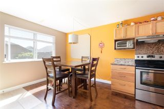Photo 22: 3358 HIGHLAND Drive in Coquitlam: Burke Mountain House for sale : MLS®# R2589577