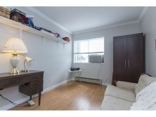 """Photo 16: 202 2425 CHURCH Street in Abbotsford: Abbotsford West Condo for sale in """"PARKVIEW PLACE"""" : MLS®# R2171357"""