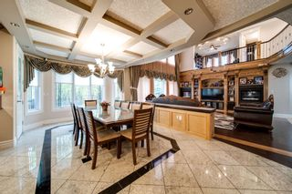 Photo 15: 1 52319 RGE RD 231: Rural Strathcona County House for sale : MLS®# E4246211