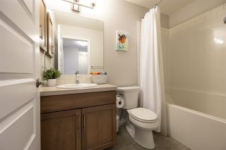 Photo 21: 2315 84 Street in Edmonton: Zone 53 House for sale : MLS®# E4235830
