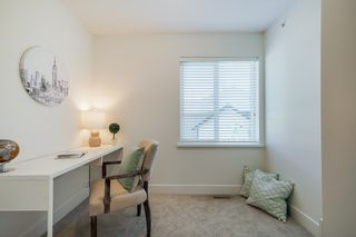 """Photo 25: 9 8570 204 Street in Langley: Willoughby Heights Townhouse for sale in """"WOODLAND PARK"""" : MLS®# R2614835"""