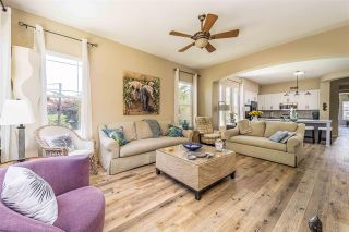 Photo 14: House for sale : 3 bedrooms : 3222 Rancho Milagro in Carlsbad
