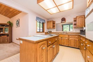 """Photo 13: 49199 CHILLIWACK LAKE Road in Chilliwack: Chilliwack River Valley House for sale in """"Chilliwack River Valley"""" (Sardis) : MLS®# R2597869"""
