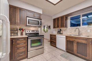 Photo 8: 12248 248 STREET in Maple Ridge: Websters Corners House for sale : MLS®# R2341969