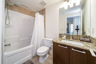 Photo 18: 1507 10388 105 Street in Edmonton: Zone 12 Condo for sale : MLS®# E4263362