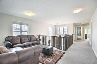 Photo 31: 123 Panton Landing NW in Calgary: Panorama Hills Detached for sale : MLS®# A1132739