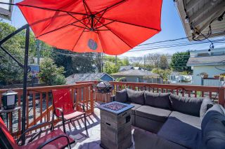 Photo 28: 2820 W 11TH Avenue in Vancouver: Kitsilano House for sale (Vancouver West)  : MLS®# R2570556