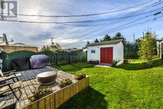 Photo 35: 38 Olympic Drive in Mount Pearl: House for sale : MLS®# 1237260