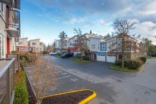 Photo 18: 103 866 Brock Ave in : La Langford Proper Condo for sale (Langford)  : MLS®# 863726