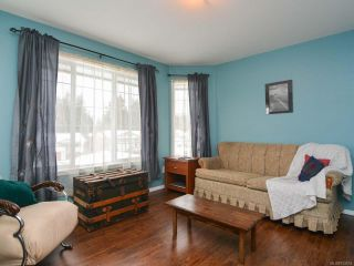 Photo 23: 483 FORESTER Avenue in COMOX: CV Comox (Town of) House for sale (Comox Valley)  : MLS®# 752915