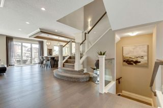 Photo 24: 868 East Lakeview Road: Chestermere Detached for sale : MLS®# A1081021