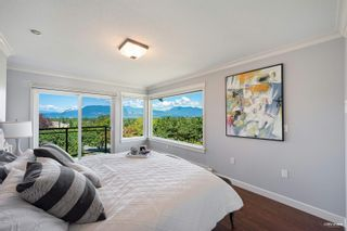 Photo 13: 4110 QUESNEL Drive in Vancouver: Arbutus House for sale (Vancouver West)  : MLS®# R2611439