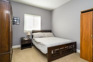 Photo 17: 32642 TUNBRIDGE AVENUE in Mission: Mission BC House for sale : MLS®# R2601170