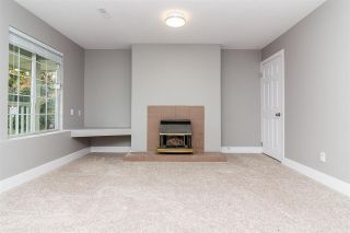 Photo 16: 31039 SOUTHERN Drive in Abbotsford: Abbotsford West House for sale : MLS®# R2279283