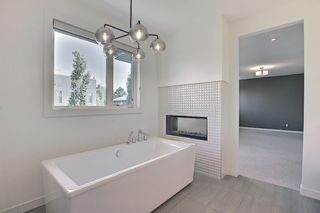 Photo 34: 49 Wexford Crescent SW in Calgary: West Springs Detached for sale : MLS®# A1132308
