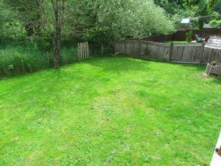 Photo 20: 35348 WELLS GRAY AV in ABBOTSFORD: Abbotsford East House for rent (Abbotsford)