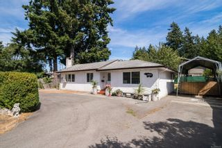 Photo 5: 2957 Pickford Rd in : Co Hatley Park House for sale (Colwood)  : MLS®# 884256