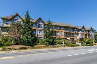 Photo 16: 202 1959 Polo Park Crt in Central Saanich: CS Saanichton Condo for sale : MLS®# 882519