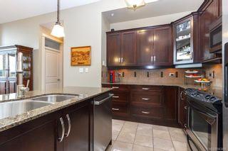 Photo 17: 304 3220 Jacklin Rd in Langford: La Walfred Condo for sale : MLS®# 843449