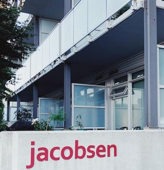 "Photo 10: 506 256 E 2ND Avenue in Vancouver: Mount Pleasant VE Condo for sale in ""Jacobsen"" (Vancouver East)  : MLS®# R2544996"