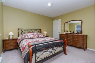 Photo 17: 2881 Young Pl in VICTORIA: La Glen Lake Half Duplex for sale (Langford)  : MLS®# 780150