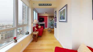 """Photo 12: 2202 63 KEEFER Place in Vancouver: Downtown VW Condo for sale in """"Europa"""" (Vancouver West)  : MLS®# R2532040"""
