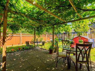 Photo 31: 7522 DUNSMUIR Street in Mission: Mission BC House for sale : MLS®# R2597062