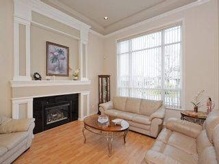 Photo 2: 2508 CONGO Crescent in Port Coquitlam: Riverwood House for sale : MLS®# R2286721