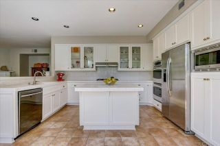 Photo 13: House for sale : 4 bedrooms : 7308 Black Swan Place in Carlsbad