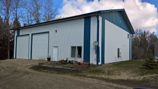 Photo 6: 27023 Twp Road 511: Rural Parkland County Business with Property for sale : MLS®# E4138655