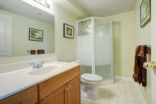 Photo 20: 68 Shawfield Way SW in Calgary: Shawnessy Detached for sale : MLS®# A1143071