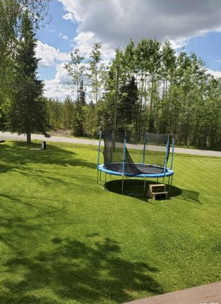 """Photo 4: 2866 EVASKO Road in Prince George: South Blackburn Manufactured Home for sale in """"SOUTH BLACKBURN"""" (PG City South East (Zone 75))  : MLS®# R2542635"""