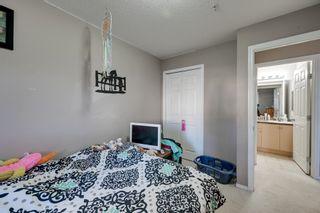 Photo 19: 106 4309 33 Street: Stony Plain Condo for sale : MLS®# E4266298