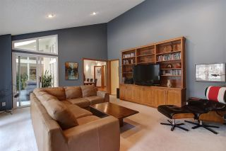 Photo 14: 10713 60 Avenue in Edmonton: Zone 15 House for sale : MLS®# E4234620