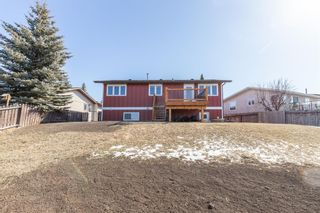 Photo 41: 94 Glenhill Drive: Cochrane Detached for sale : MLS®# A1088203